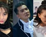 Ngô Thanh Vân, Đàm Vĩnh Hưng, Cát Phượng bị mời lên do thông tin sai về virus corona