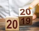 Thập niên mới tính từ 1-1-2020 hay 1-1-2021?