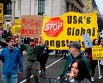 Căng thẳng leo thang giữa Mỹ và Iran: Những câu hỏi