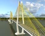 Kiến nghị Thủ tướng đầu tư dự án xây cầu Rạch Miễu 2