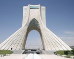 Ông Trump dọa tấn công 52 mục tiêu ở Iran, UNESCO bất bình