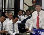 Hôm nay xử phúc thẩm vụ án 'trốn thuế' liên quan đến LS Trần Vũ Hải