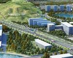 Thành lập Khu công nghệ thông tin tập trung Đà Nẵng