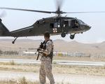 Nếu quân đội Mỹ bị tấn công, các đồng minh Mỹ ở Trung Đông phản ứng thế nào?