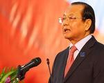 Xem xét kỷ luật nguyên bí thư thành ủy TP.HCM Lê Thanh Hải
