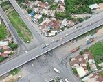 TP.HCM gấp rút triển khai nhiều dự án giao thông trọng điểm năm 2020