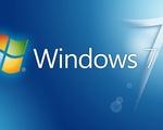 Từ ngày 14-1, Microsoft dừng hỗ trợ Windows 7