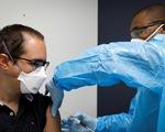 Hãng dược Mỹ: Không thể có vắc xin COVID-19 trước bầu cử