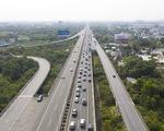 Khởi công 3 dự án cao tốc Bắc - Nam: Không làm ẩu, làm dối...