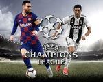 Messi chạm trán Ronaldo, M.U gặp khó ở vòng bảng Champions League