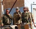 Giao tranh Armenia - Azerbaijan: Nga yêu cầu rút khủng bố và lính đánh thuê nước ngoài