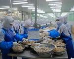 HSBC: Năm 2021, kinh tế Việt Nam sẽ tăng trưởng 8,1%