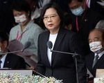 Đài Loan nói muốn