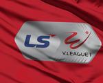 Tỉ số, bảng xếp hạng V-League 2020 ngày 15-10: Thanh Hóa, Đà Nẵng trụ hạng thành công
