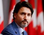 Canada cảm ơn Tổng thống Trump giúp đỡ hai công dân bị Trung Quốc