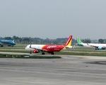 Các hãng hàng không Việt Nam cần phải được hỗ trợ của nhà nước