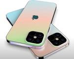 Iphone 12 ra mắt vào 0h sáng 14-10