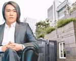 Vua hài Hong Kong Châu Tinh Trì đối mặt nguy cơ phá sản sau dịch COVID-19