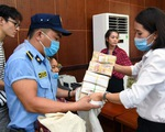 Khởi công một số hạng mục của sân bay Long Thành trước đại hội Đảng