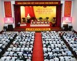 Bình Thuận phải tranh thủ thời cơ, đẩy mạnh đổi mới sáng tạo