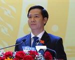 47 người trúng cử Ban chấp hành Tỉnh ủy Tây Ninh