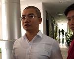 Công ty Alibaba bị tố chiếm đoạt hơn 2.300 tỉ đồng