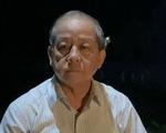 """""""Đây là đau thương vô cùng lớn với gia đình và tỉnh Thừa Thiên Huế"""""""