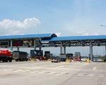 Tạm dừng thu phí tại trạm BOT Tân Phú trên quốc lộ 20 từ ngày 20-10