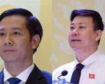 Tân bí thư Tây Ninh: Quyết tâm đột phá hạ tầng, thể hiện khát vọng vươn lên