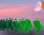 Thủ tướng quyết định truy tặng bằng Tổ quốc ghi công cho 13 liệt sĩ ở Rào Trăng 3