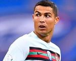 Bộ trưởng thể thao Ý: Ronaldo vi phạm quy tắc phòng chống COVID-19