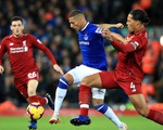 Vòng 5 Giải ngoại hạng Anh (Premier League): Chờ xem Liverpool