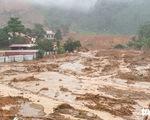 Thủ tướng yêu cầu huy động nguồn lực cứu nạn tại Rào Trăng 3, Đoàn 337, chia sẻ với thân nhân