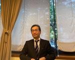 Thủ tướng Nhật Bản Suga: Quan hệ Việt Nam - Nhật Bản đang mạnh mẽ chưa từng thấy