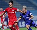HLV CLB Bình Dương: 'Viettel, Hà Nội FC có cửa vô địch rộng hơn Sài Gòn FC'