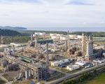 Nhiều dự án năng lượng của tập đoàn nhà nước vẫn gặp khó vì chính sách
