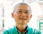 Đạo diễn Hồ Quang Minh của