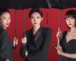 Phụ nữ 30+ trên phim: Theo đuổi tình yêu hay sự nghiệp và những tranh cãi bất tận