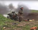 Quân đội Armenia báo động chiến đấu, Thổ Nhĩ Kỳ nói