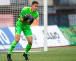 """Đội của Filip Nguyen rơi vào """"bảng nhẹ"""" ở Europa League"""