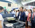 180 gian hàng triển lãm vực dậy doanh nghiệp quảng cáo ngay mùa dịch COVID-19
