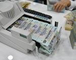 Khoản vay đáo hạn: Nợ phải trả nhưng tài sản đảm bảo phải hẹn vì giãn cách