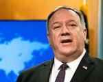 Ông Pompeo: Mỹ, Brazil cần giảm phụ thuộc vào hàng nhập khẩu Trung Quốc