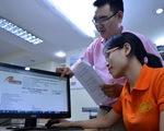 Cục Thuế TP.HCM cảnh báo: Hóa đơn điện tử cũng bị làm giả