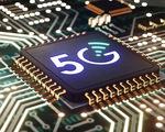 Mỹ đề nghị tài trợ các công ty viễn thông Brazil mua thiết bị 5G để