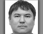 Trùm tội phạm bị Mỹ treo giá 1 triệu đô bị bắt trong phòng gym