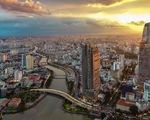 Sau đại dịch, du khách Việt chuộng du lịch trong nước và