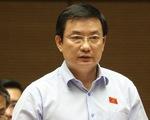 Lao động di cư Việt Nam đang chịu mức phí cao nhất?