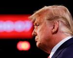 Ông Trump nói không khí Trung Quốc 'bẩn thỉu', Trung Quốc nói đừng lôi họ vào chiến dịch bầu cử