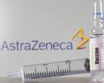 AstraZeneca và J&J nối lại các thử nghiệm vắc xin COVID-19 tại Mỹ